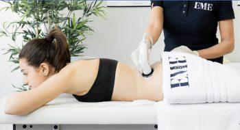 Produkty Fizjoterapia