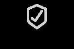 icon1_ok-01-01